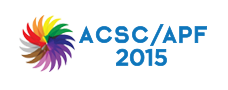 RECLAIMING THE ASEAN COMMUNITY FOR THE PEOPLE – CSO STATEMENT 2015